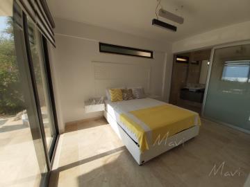 Mavi-Real-Estate---Kalkan--Modern-Luxury-Apartments--for-Sale-in-Kalkan_23