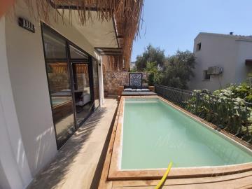 Mavi-Real-Estate---Kalkan--Modern-Luxury-Apartments--for-Sale-in-Kalkan_22