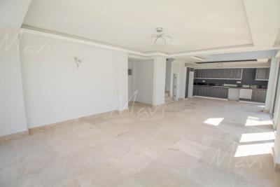 Mavi-Real-Estate---Kalkan--Modern-Luxury-Apartments--for-Sale-in-Kalkan