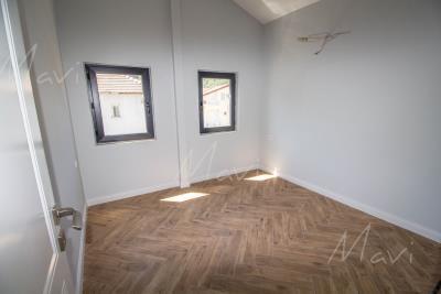 Mavi-Real-Estate---Kalkan--Modern-Luxury-Apartments--for-Sale-in-Kalkan_13