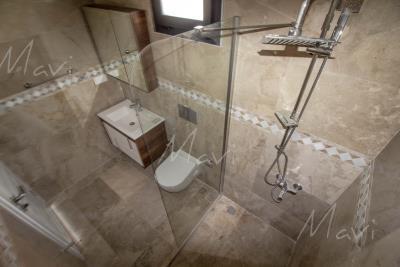 Mavi-Real-Estate---Kalkan--Modern-Luxury-Apartments--for-Sale-in-Kalkan_9
