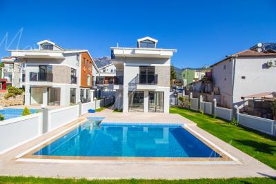 Mavi-Real-Estate---Kalkan--Modern-Luxury-Apartments--for-Sale-in-Kalkan_25