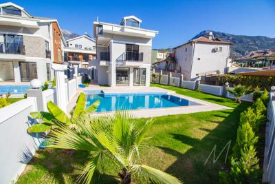 Mavi-Real-Estate---Kalkan--Modern-Luxury-Apartments--for-Sale-in-Kalkan_24