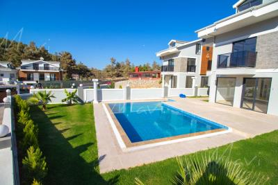 Mavi-Real-Estate---Kalkan--Modern-Luxury-Apartments--for-Sale-in-Kalkan_26