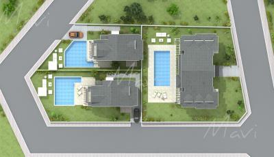 Mavi-Real-Estate---Kalkan--Modern-Luxury-Apartments--for-Sale-in-Kalkan_28