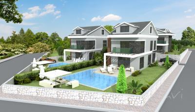 Mavi-Real-Estate---Kalkan--Modern-Luxury-Apartments--for-Sale-in-Kalkan_30