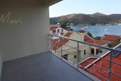 Mavi-Real-Estate---Kalkan--Modern-Luxury-Apartments--for-Sale-in-Kalkan_31