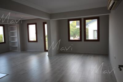 Mavi-Real-Estate---Kalkan--Modern-Luxury-Apartments--for-Sale-in-Kalkan_34