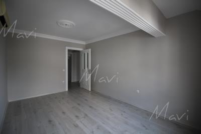 Mavi-Real-Estate---Kalkan--Modern-Luxury-Apartments--for-Sale-in-Kalkan_35