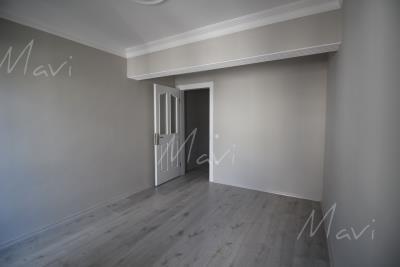 Mavi-Real-Estate---Kalkan--Modern-Luxury-Apartments--for-Sale-in-Kalkan_36