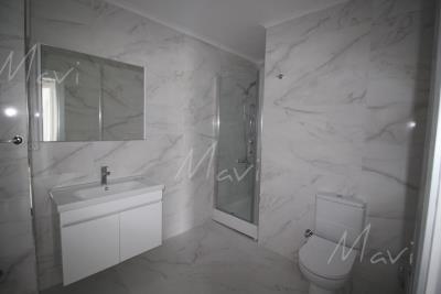 Mavi-Real-Estate---Kalkan--Modern-Luxury-Apartments--for-Sale-in-Kalkan_38