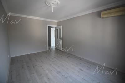 Mavi-Real-Estate---Kalkan--Modern-Luxury-Apartments--for-Sale-in-Kalkan_39