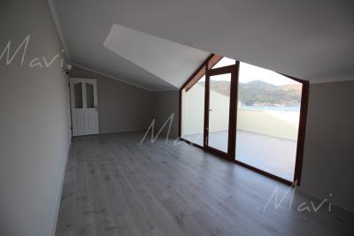 Mavi-Real-Estate---Kalkan--Modern-Luxury-Apartments--for-Sale-in-Kalkan_41
