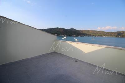 Mavi-Real-Estate---Kalkan--Modern-Luxury-Apartments--for-Sale-in-Kalkan_42