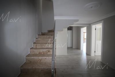 Mavi-Real-Estate---Kalkan--Modern-Luxury-Apartments--for-Sale-in-Kalkan_37