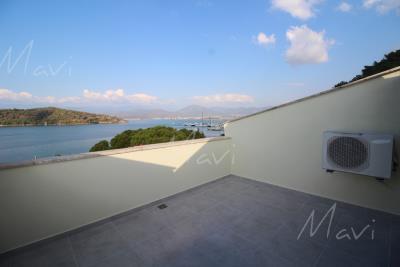 Mavi-Real-Estate---Kalkan--Modern-Luxury-Apartments--for-Sale-in-Kalkan_43