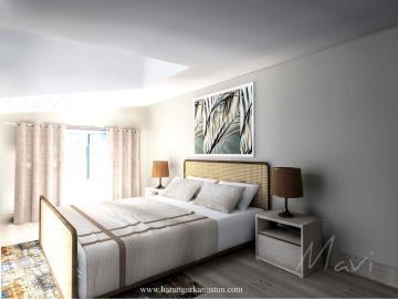 Mavi-Real-Estate---Kalkan--Modern-Luxury-Apartments--for-Sale-in-Kalkan_47