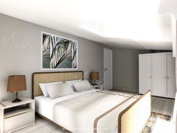 Mavi-Real-Estate---Kalkan--Modern-Luxury-Apartments--for-Sale-in-Kalkan_48