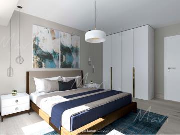 Mavi-Real-Estate---Kalkan--Modern-Luxury-Apartments--for-Sale-in-Kalkan_49