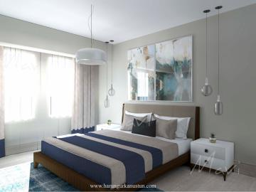 Mavi-Real-Estate---Kalkan--Modern-Luxury-Apartments--for-Sale-in-Kalkan_50