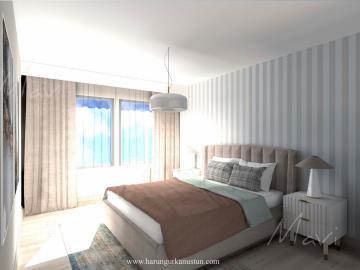 Mavi-Real-Estate---Kalkan--Modern-Luxury-Apartments--for-Sale-in-Kalkan_51