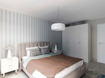 Mavi-Real-Estate---Kalkan--Modern-Luxury-Apartments--for-Sale-in-Kalkan_52