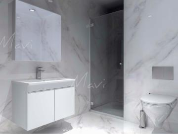 Mavi-Real-Estate---Kalkan--Modern-Luxury-Apartments--for-Sale-in-Kalkan_53