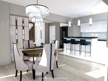 Mavi-Real-Estate---Kalkan--Modern-Luxury-Apartments--for-Sale-in-Kalkan_54