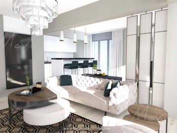Mavi-Real-Estate---Kalkan--Modern-Luxury-Apartments--for-Sale-in-Kalkan_55
