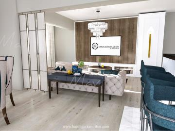 Mavi-Real-Estate---Kalkan--Modern-Luxury-Apartments--for-Sale-in-Kalkan_57
