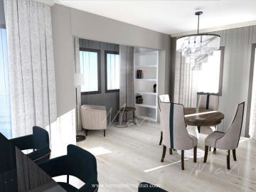 Mavi-Real-Estate---Kalkan--Modern-Luxury-Apartments--for-Sale-in-Kalkan_58