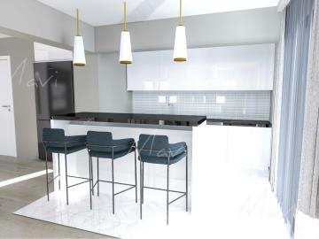 Mavi-Real-Estate---Kalkan--Modern-Luxury-Apartments--for-Sale-in-Kalkan_59
