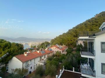 Mavi-Real-Estate---Kalkan--Modern-Luxury-Apartments--for-Sale-in-Kalkan_77