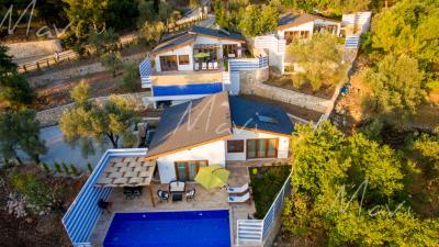 Mavi-Real-Estate---Kalkan--Modern-Luxury-Apartments--for-Sale-in-Kalkan_5