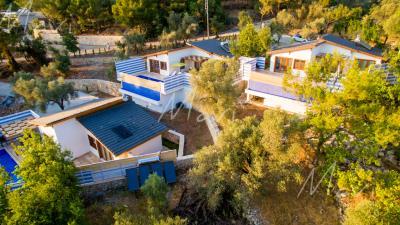 Mavi-Real-Estate---Kalkan--Modern-Luxury-Apartments--for-Sale-in-Kalkan_6