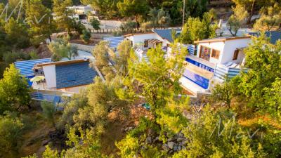Mavi-Real-Estate---Kalkan--Modern-Luxury-Apartments--for-Sale-in-Kalkan_7