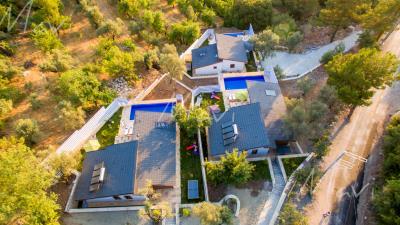 Mavi-Real-Estate---Kalkan--Modern-Luxury-Apartments--for-Sale-in-Kalkan_12