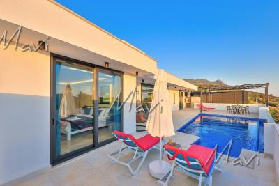 Mavi-Real-Estate---Kalkan--Modern-Luxury-Villas-and-Apartments-and-Villas--for-Sale-in-Kalkan_7
