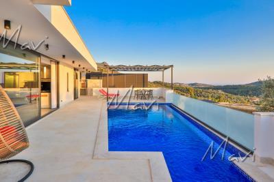 Mavi-Real-Estate---Kalkan--Modern-Luxury-Villas-and-Apartments-and-Villas--for-Sale-in-Kalkan_8