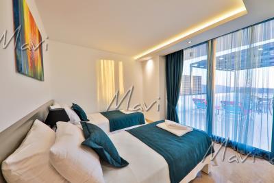 Mavi-Real-Estate---Kalkan--Modern-Luxury-Villas-and-Apartments-and-Villas--for-Sale-in-Kalkan_15