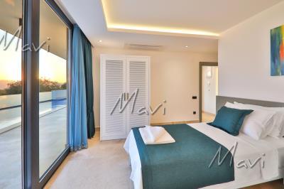 Mavi-Real-Estate---Kalkan--Modern-Luxury-Villas-and-Apartments-and-Villas--for-Sale-in-Kalkan_17