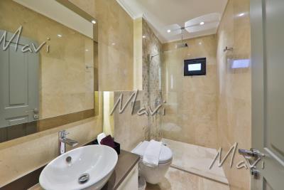 Mavi-Real-Estate---Kalkan--Modern-Luxury-Villas-and-Apartments-and-Villas--for-Sale-in-Kalkan_18