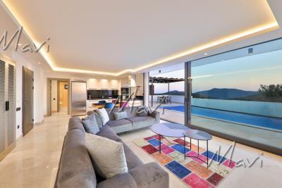Mavi-Real-Estate---Kalkan--Modern-Luxury-Villas-and-Apartments-and-Villas--for-Sale-in-Kalkan_20