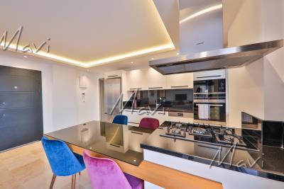 Mavi-Real-Estate---Kalkan--Modern-Luxury-Villas-and-Apartments-and-Villas--for-Sale-in-Kalkan_21