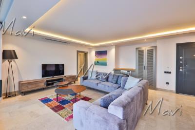 Mavi-Real-Estate---Kalkan--Modern-Luxury-Villas-and-Apartments-and-Villas--for-Sale-in-Kalkan_22