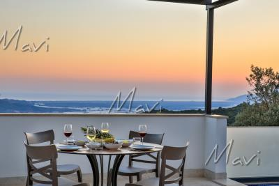Mavi-Real-Estate---Kalkan--Modern-Luxury-Villas-and-Apartments-and-Villas--for-Sale-in-Kalkan_25