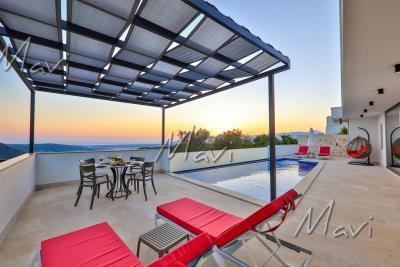 Mavi-Real-Estate---Kalkan--Modern-Luxury-Villas-and-Apartments-and-Villas--for-Sale-in-Kalkan_24