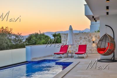 Mavi-Real-Estate---Kalkan--Modern-Luxury-Villas-and-Apartments-and-Villas--for-Sale-in-Kalkan_26