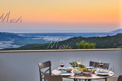 Mavi-Real-Estate---Kalkan--Modern-Luxury-Villas-and-Apartments-and-Villas--for-Sale-in-Kalkan_27