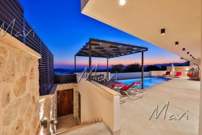 Mavi-Real-Estate---Kalkan--Modern-Luxury-Villas-and-Apartments-and-Villas--for-Sale-in-Kalkan_28